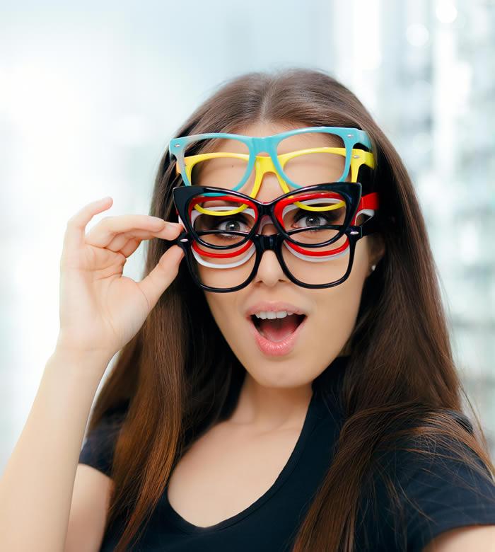 vive barcelona tour gafas