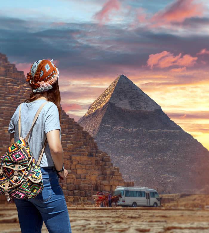 vive mundo egipto