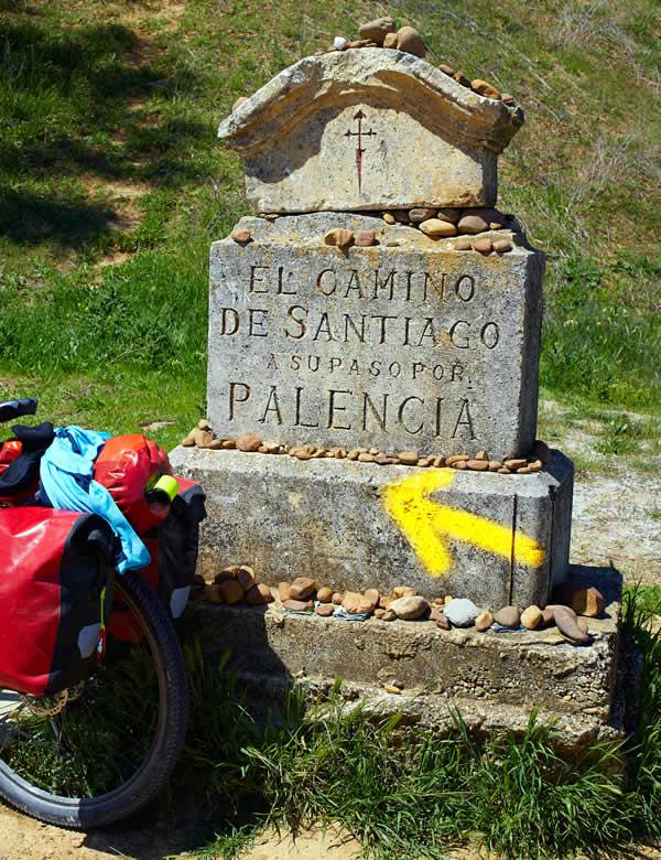 vive mundo galicia
