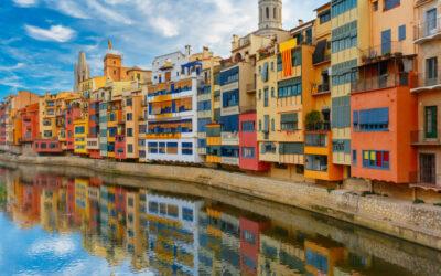 Girona Esencial