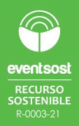 certificado recurso sostenible