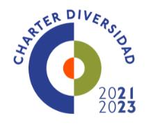 sello-charter-diversidad